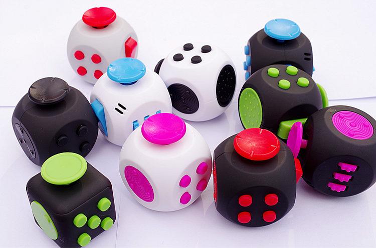 fidget cube 3 01