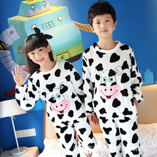 Flannel baby pajamas online shopping-the world largest flannel ...