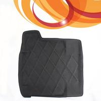 All Weather Design High Quality For Malibu 2012 Rear Truck Cargo Mat Tray Liner