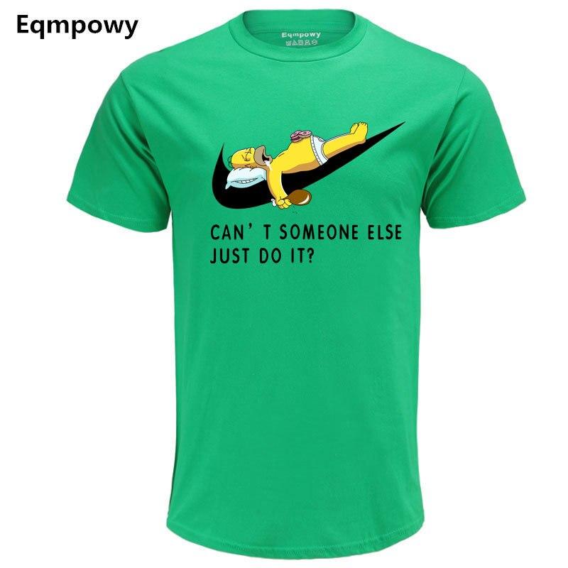 New Letter Print Hip Hop T Shirt Mens Cotton Cartoon Cosplay o-neck T-shirts Summer Skateboard Tee Boy Skate Tshirt Tops