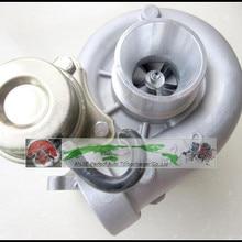 Турбина для Toyota Celica GT четыре ST165 MR2 4WD 1987-89 3sgte 3S-GTE 2.0L 208HP CT26 17201-74010 Турбокомпрессор+ прокладки