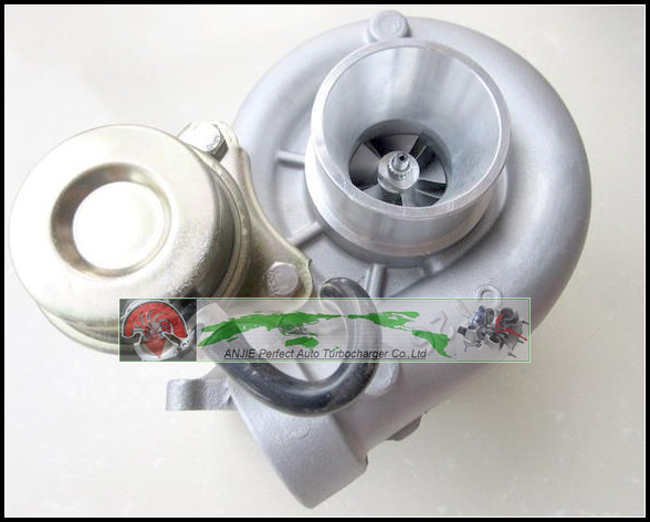 Free Ship Turbo For TOYOTA CELICA GT Four ST165 MR2 4WD 1987-89 3SGTE 3S-GTE 2.0L 208HP CT26 17201-74010 Turbocharger + gaskets аэродинамический обвес toyota mr