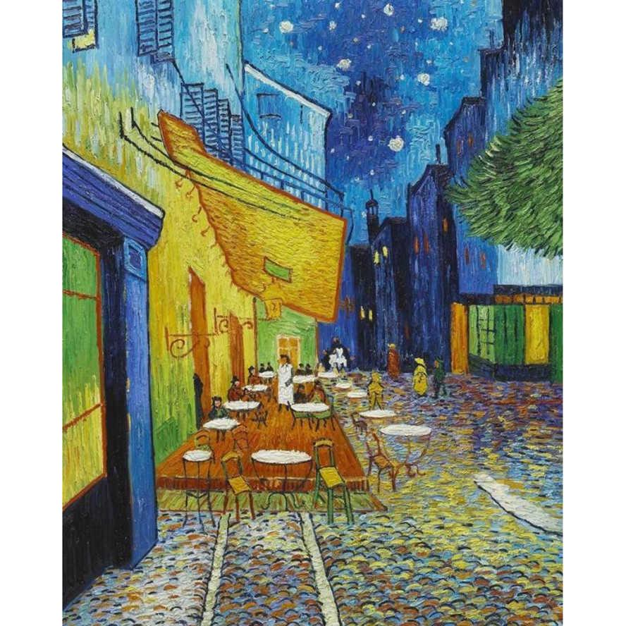 Oneroom Diy Алмазная картина 5d квадратная мозаика Набор для вышивки крестиком краска