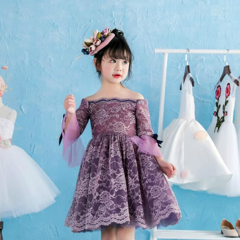 3A474 --- 2017 baby girl clothes wholesale kids clothing lots цены