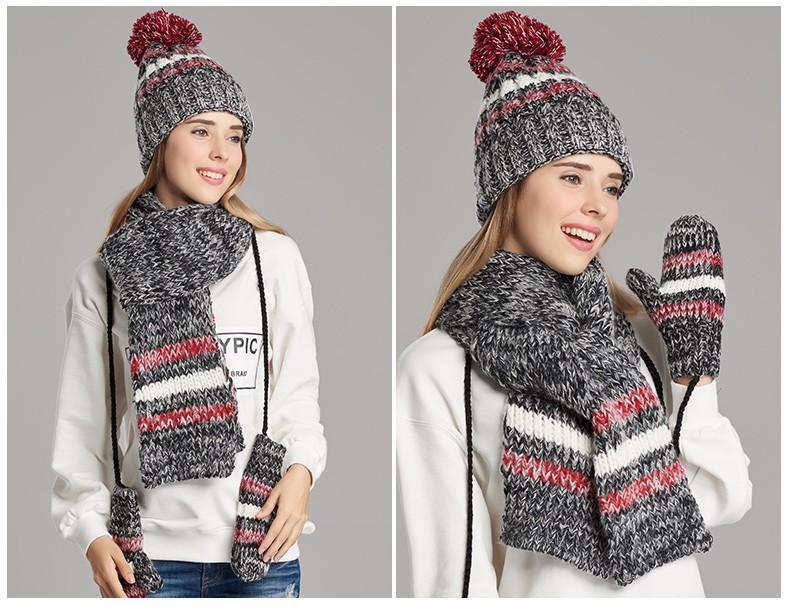 hat scarf glove set (11)