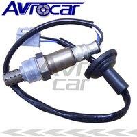 O2 Lambda Sensor Oxygen Sensor Air Fuel Ratio Sensor for Toyota LEVIN AE101 89465 12300 8946512300