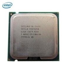INTEL XONE W3680 SIX 3.33 MHZ LeveL2 8M 4 core Turbo Frequency 3600 WORK FOR lga 1366