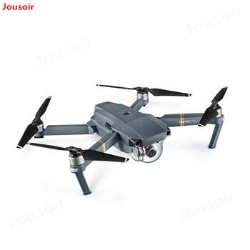UAV Royal Maveric Pro Foldable Aerial Photograph Aircraft HD CD50 T07