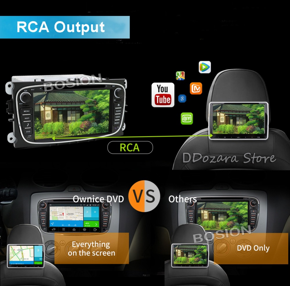 HTB1HknRXyjrK1RjSsplq6xHmVXaY - Quad Core Pure Android 7.1 GPS Navigator Radio car dvd For Dacia Renault Duster Logan Sandero stereo Central Cassette Player