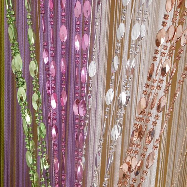 Compare prices on door hanging beads online shopping buy low price door hanging beads at - Glass beaded door curtains ...