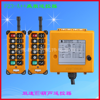 https://ae01.alicdn.com/kf/HTB1HkoMXdzvK1RkSnfoq6zMwVXaZ/TELECRANE-F23-A-single-beam-MD-dual-speed.jpg