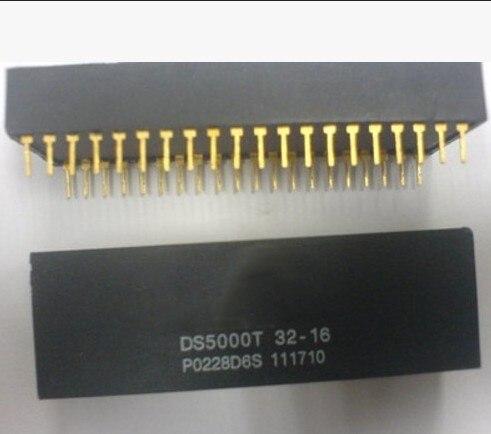 Price DS5000T-32-16