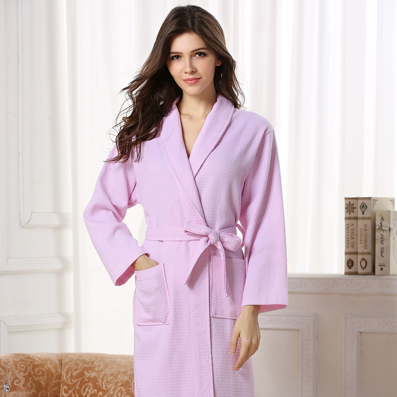 Free shipping and returns on Women's Long Robes at tiodegwiege.cf