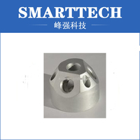 Auto replacement accessory, metal accessory, china CNC machine service