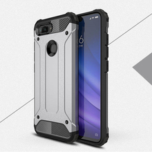 various colors 0800b 14e56 Buy cover spigen xiaomi and get free shipping on AliExpress.com