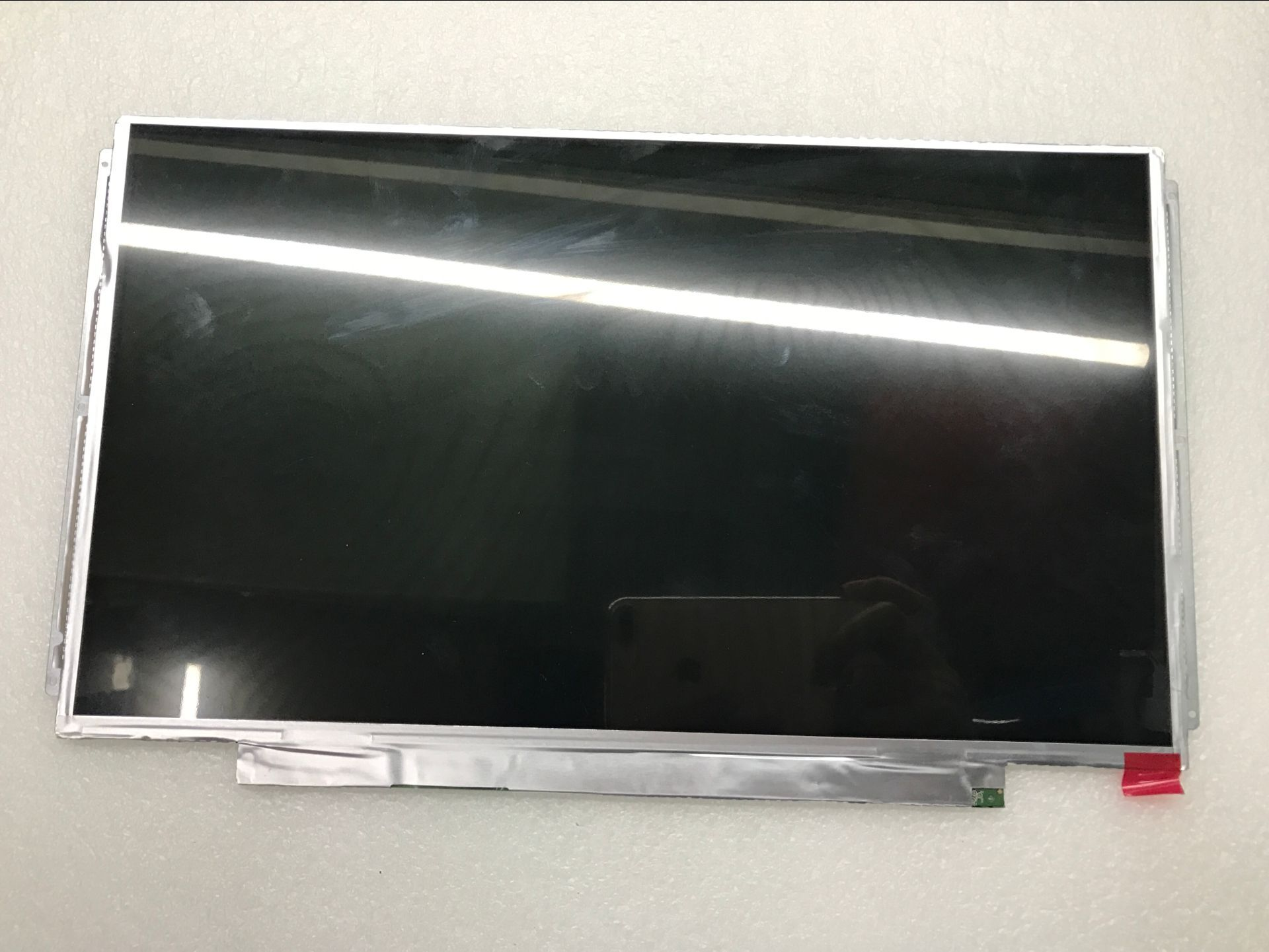13.3 LCD Laptop LED Screen For HP PAVILION DM3-2010US DM3-3011NR CLAA133WB01A стоимость