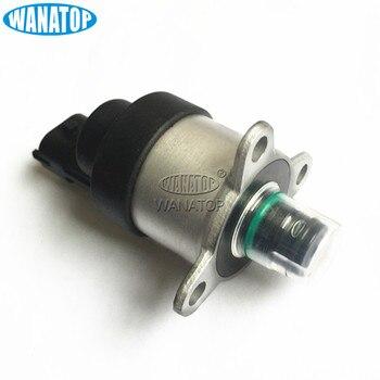 Válvula de controle de válvula de medição de combustível da bomba De Combustível 0928400616 30731748