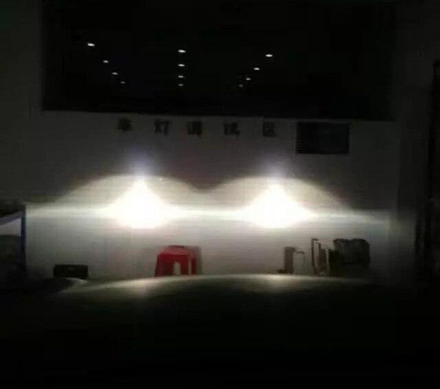led abblendlicht h7