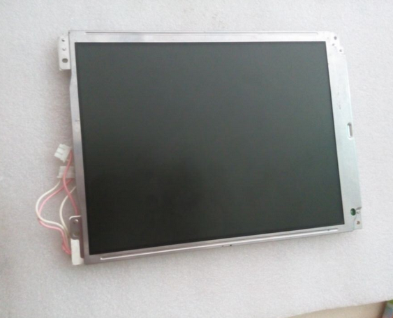 LCM-5331-22NSZ  LM12S469  M604-L1A-0   AA121SL12  LCD Screen Display Panel exp gdc beast laptop external independent video card dock