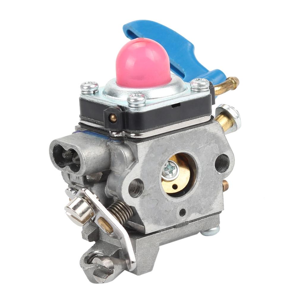 Carb for Poulan PP2822 Hedge Trimmer Craftsman Carburetor 9287-340201 358796390