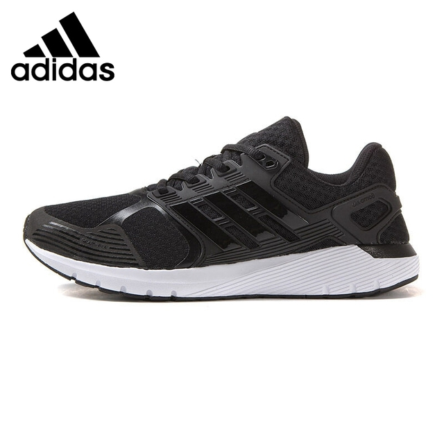 uk availability 8d44c 05ce1 Originale Nuovo Arrivo 2017 Adidas Duramo 8 m scarpe da Corsa Scarpe  Sneakers