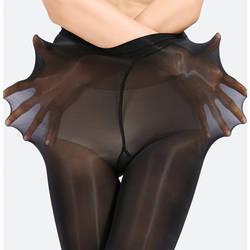 Супер эластичный магический чулки для женщин новый для бесшовные пикантные черные сапоги тонкие колготки дамы колготки тощий ноги чулок
