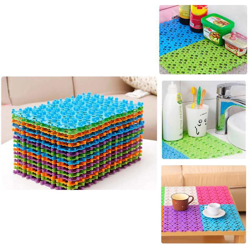 Bathtub Mats For Seniors 28 Images Bath Mat Non Slip Natural Rubber Extra Long Extra Shower