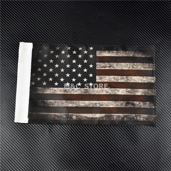 Flag TH014303d_