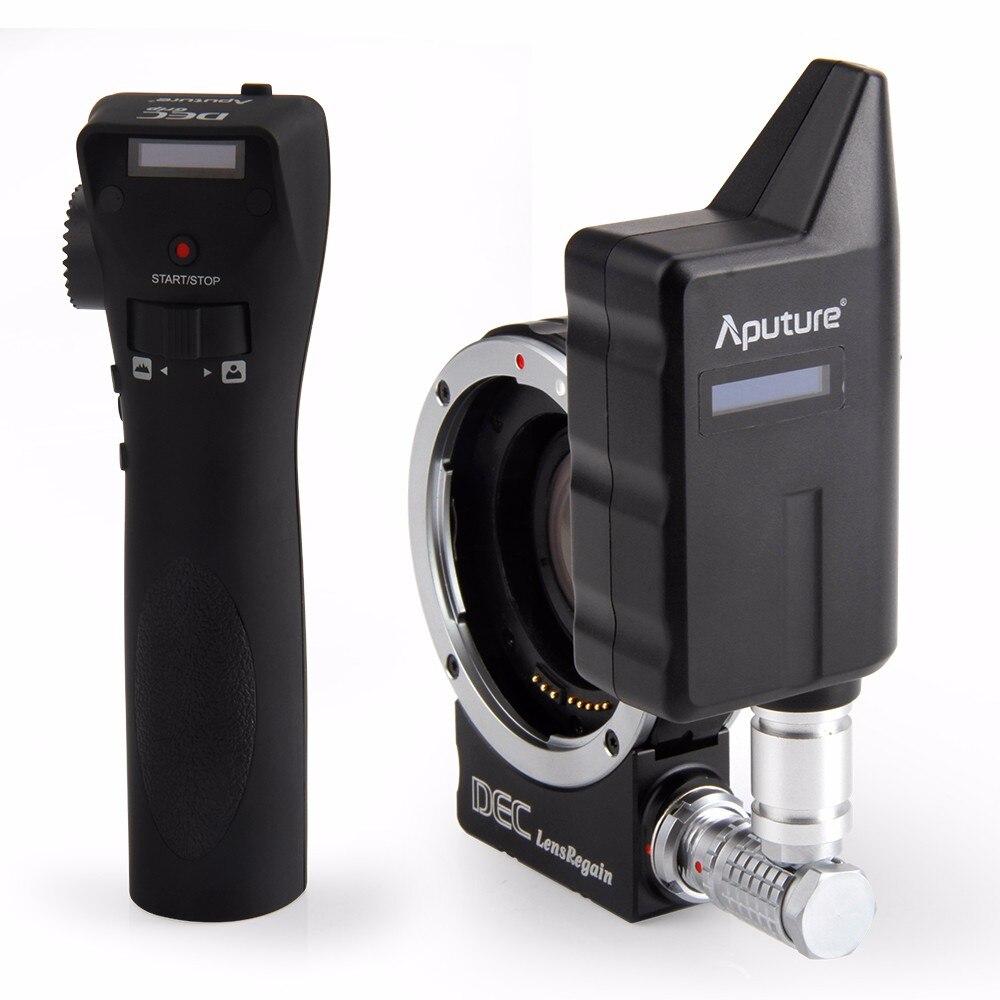 productimage-picture-aputure-dec-lensregain-for-mft-camera-focus-reducing-adapter-telecompressor-optic-reducer-adapter-wireless-focus-controller-24614