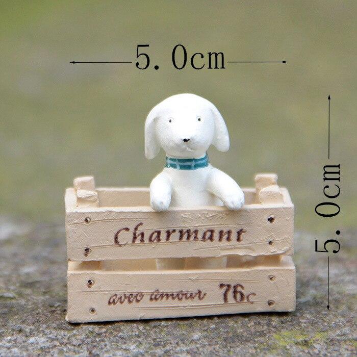 <font><b>Photography</b></font> <font><b>props</b></font> zakka toys for children <font><b>Lovely</b></font> Cute zoo dog Kids Animal Soft Figures Gift Present Toy <font><b>decorations</b></font> <font><b>Dolls</b></font> 149w