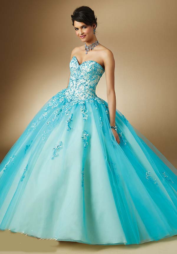 c8485ef1d Detail Feedback Questions about party prom Ball Gown Cinderella ...