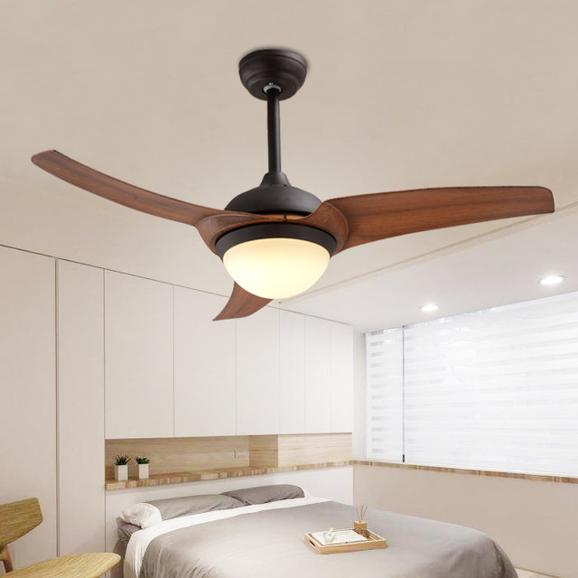 ceiling fans parts best white quality for photo with fancy fan x charming att superstore of
