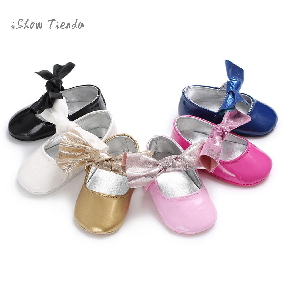 Mini melissa Sandal childhood Soft Sole Crib Newborn shoes childrens spring shoes girls jelly shoes baby girl shoes