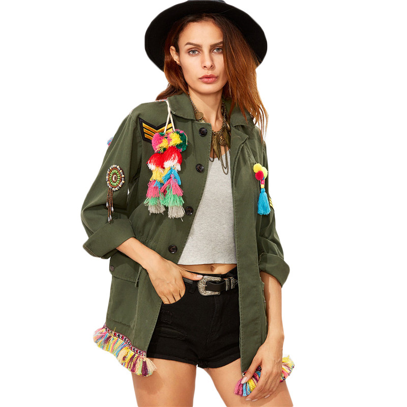jacket160908501