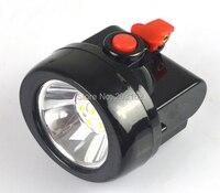 12 шт./лот CE/Exs Я сертификации и автомобильное зарядное устройство, бесплатная доставка, KL2.5LM LED литиевая батарея corldless крышка мой свет
