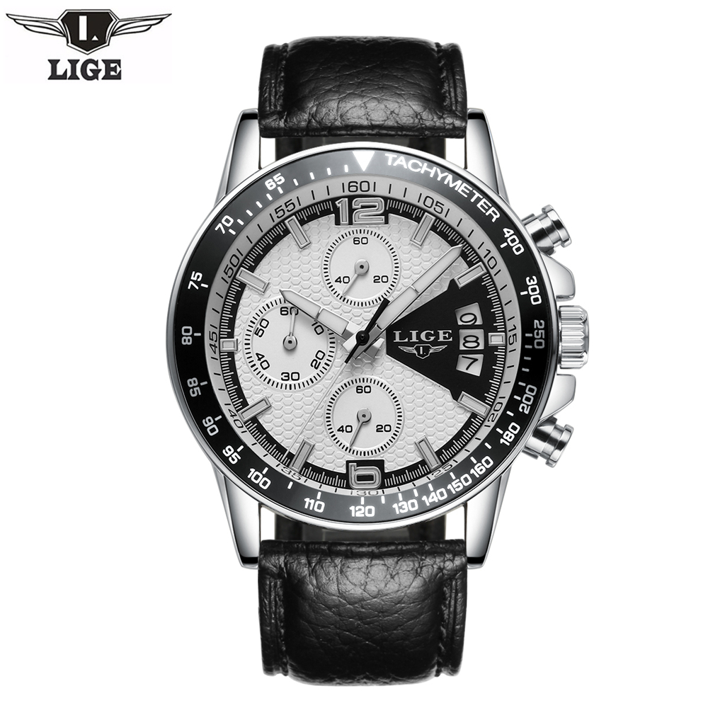Reloj Hombre Fashion Sport Mens Watches Top Brand Luxury Military Quartz Watch Men Waterproof World Time Clock Relogio Masculino mens watch top luxury brand fashion hollow clock male casual sport wristwatch men pirate skull style quartz watch reloj homber