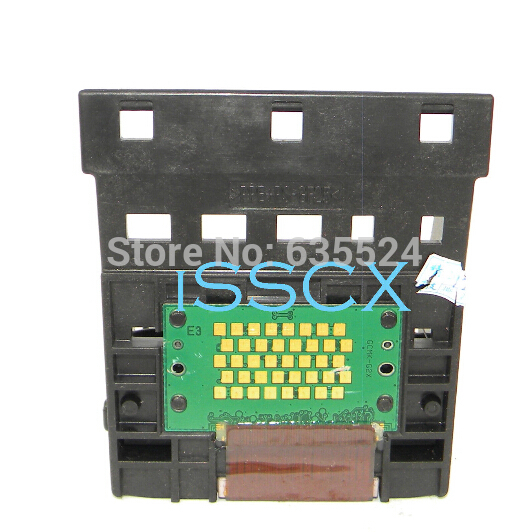 Shipping free and NEW QY6-0069 Printhead for PIXMA mini260