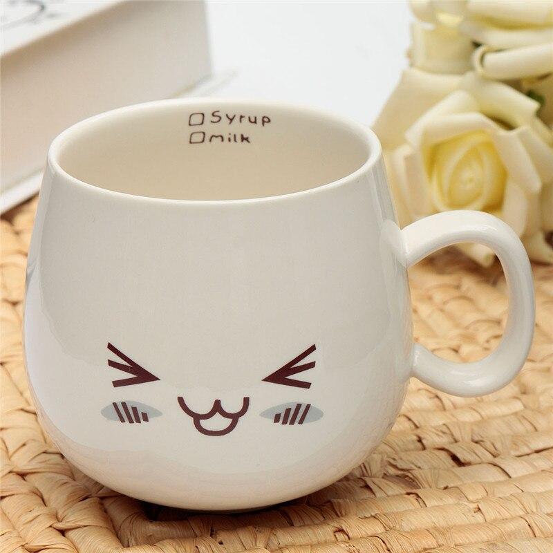 Large Travel Coffee Mugs
