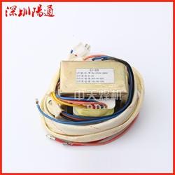 EI-66 Электрический сварочный аппарат Управление трансформатор Вход 0-220-380 Выход двойной 19 В 22 В 36 В 9 В Управление изменить