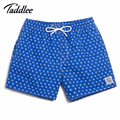 Taddlee Brand Casual Men's Swimwear Swimsuit Board Shorts Men Beach Active Jogger Bermudas Man Boxers Trunks Quick Dry Bottoms