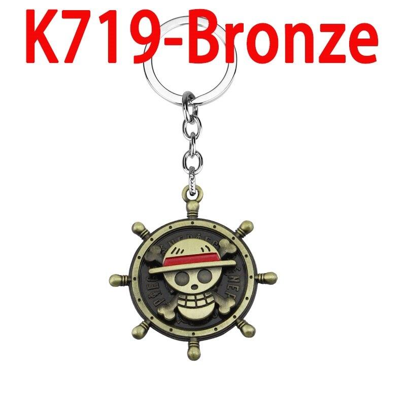 K719-Bronze