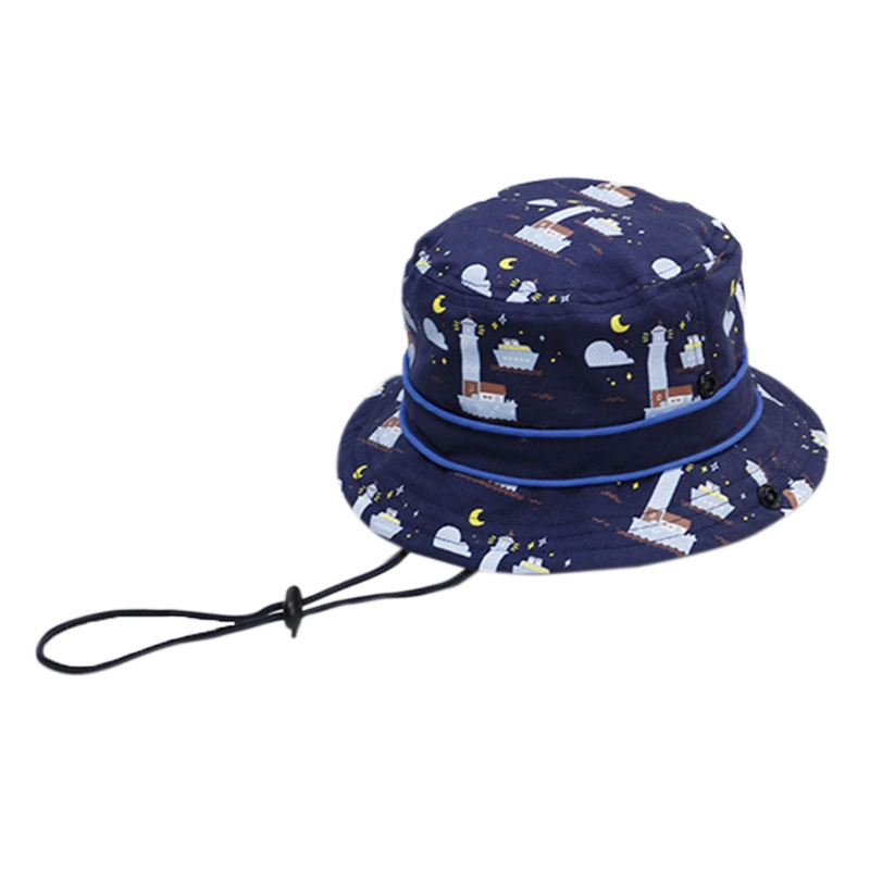 9dc887fd Buy baby hat with chin strap and get free shipping on AliExpress.com
