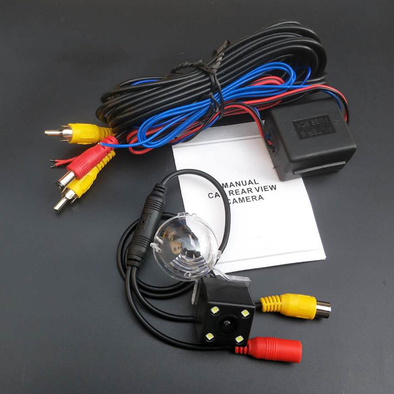 Pleasing Aliexpress Com Buy For Suzuki Alto Ha25 2008 2013 Rca Aux Wire Wiring Digital Resources Almabapapkbiperorg