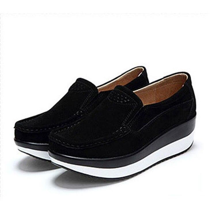 women flats shoes (2)