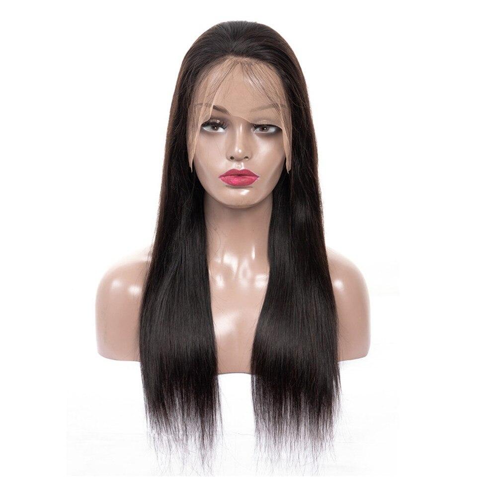 Brazilian-Lace-Front-Human-Hair-Wigs