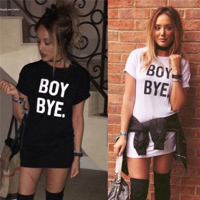 T shirt dress tumblr images galleries for T shirt dress outfit tumblr