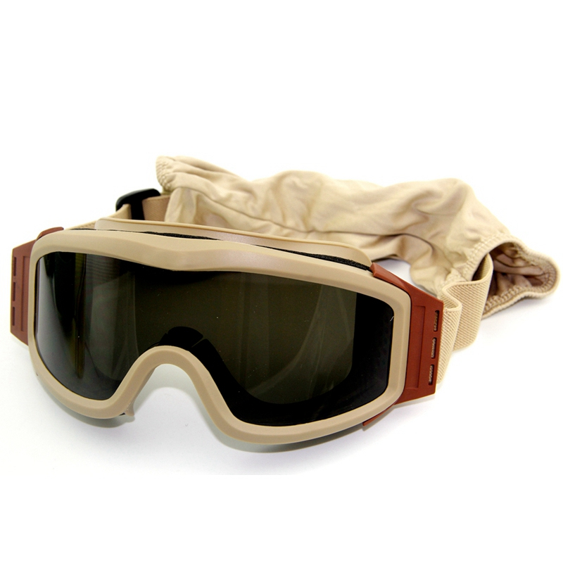 Caminhadas Eyewears sol Óculos Óculos de proteção Feature   Quick Lens  Exchange 6db3641103