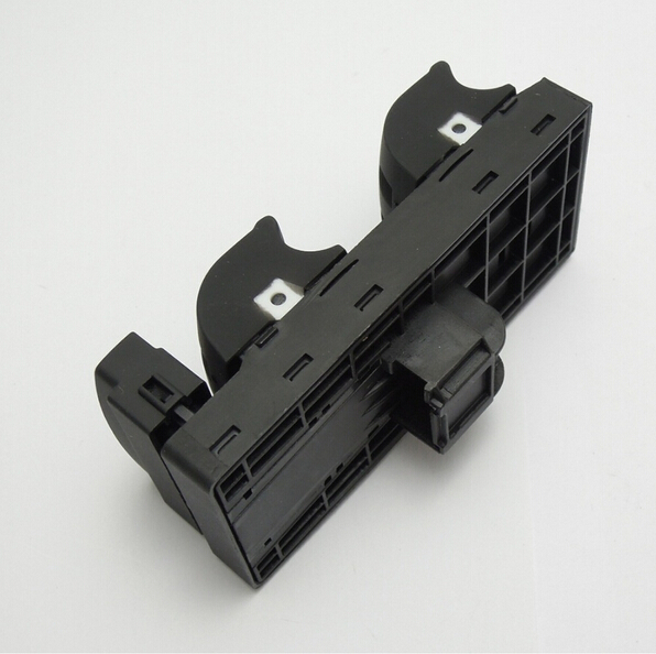 4B0959851 4B0959851B For Audi Power Window Switch in Window Lever Window Winding Handles from Automobiles Motorcycles