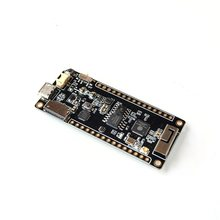 T8 V1.1 wifi Bluetooth ESP32 WROVER 4MB FLASH PSRAM electronic module(China)