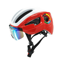 Helmet Cycling Bike Ultralight helmet Integrally-molded Breathable Riding Mountain Road Bicycle MTB Helmet Safe Men Women c01 02 ultra light road bike pneumatic helmet mountain mtb helmet the overall molded bicycle helmet bicycle riding equipmen